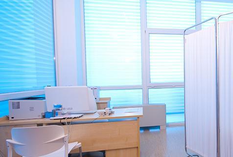 Pédicure-podologue à domicile Cherbourg-en-Cotentin